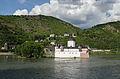 Kaub, Burg Pfalzgrafenstein-004.jpg