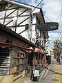 Kawanishimachi - panoramio (26).jpg