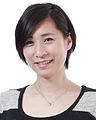 Kawlo.Iyun.Pacidal-2-by Ring Chang (cropped).JPG