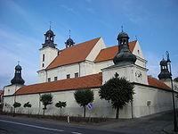 Kcynia klasztor.jpg