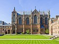 Keble College, Oxford - 2014.jpg