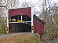 Keefer Mill Covered Bridge PA.jpg