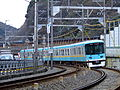 Keihan800-owk-otn.jpg
