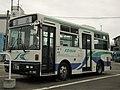 KeinanBus 0129.jpg