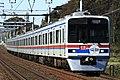 Keisei-electric-railway-3418-20191118.jpg
