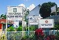Kel. Nagapita, Kecamatan Siantar Martoba, Pematangsiantar.JPG