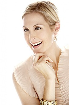 Kelly Rutherford headshot.jpg