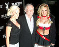 Kendra Wilkinson, Bridget Marquardt and Hugh Hefner.jpg