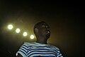 Kendrick lamar performing at the sound academy.jpg