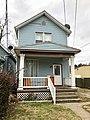 Kenilworth Place, Linwood, Cincinnati, OH (40449678983).jpg