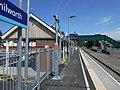 Kenilworth station platform (2).jpg