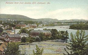 Kennebec River from London Hill, Hallowell, ME.jpg