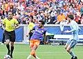 Kenny Saief playing for FC Cincinnati.jpg