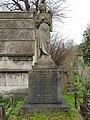 Kensal Green Cemetery (32615926287).jpg