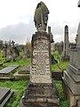 Kensal Green Cemetery 20191124 131304 (49117211338).jpg
