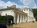Kenwood House, south front - geograph.org.uk - 1472942.jpg