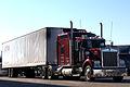 Kenworth truck.jpg