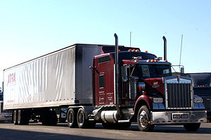 Valuable Skills you need to Succeed in the Trucking Industry image
