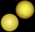 Kepler-30-Sun comparison.png