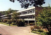Johannes-Kepler-Universität