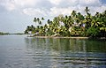 Kerala backwaters scene (6271762740).jpg