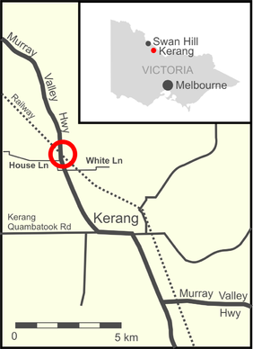Kerang Location Map.png