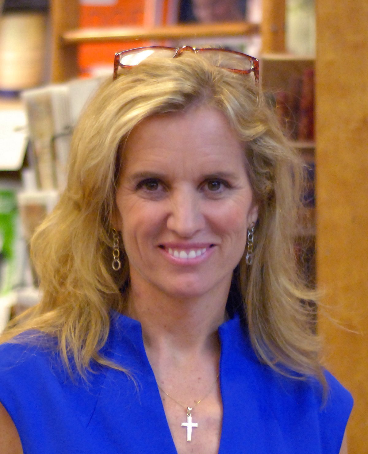 mary kerry kennedy � wikip233dia