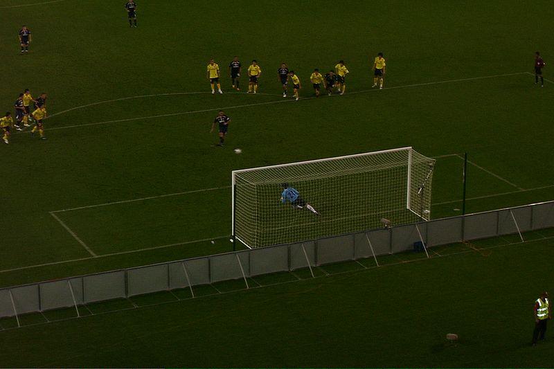 File:Kevin Muscat's Penalty (2330740936).jpg