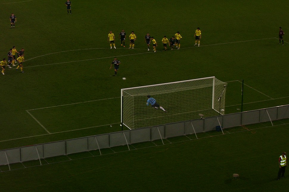 Kevin Muscat's Penalty (2330740936)