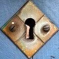 Key hole.jpg