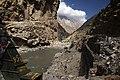 Khab-28-Satluj river-gje.jpg