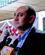 Khaled Ali announces his candidacy (cropped).jpg