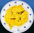 Khichuri-Edit.jpg