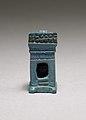 Khonsu shrine amulet MET 1984.177 EGDP019181.jpg
