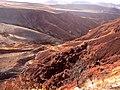 Khorasan - Neyshabour - Kalate Sheykh Abolhasan - panoramio.jpg