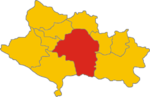 Khorramabad-County.png