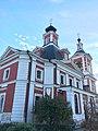 Khram Kazanskoy Ikony Troitsk 2230 (44983877014).jpg