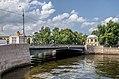Khrapovitsky Bridge SPB 01.jpg