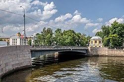 Храповицкий мост