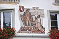 Kißlegg Rathaus 05.jpg