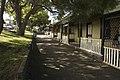 Kiama NSW 2533, Australia - panoramio (5).jpg