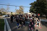 Kids walk for Red Ribbon Week 131024-M-CJ278-041.jpg