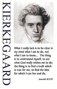 Kierkegaard-to-find-the-idea.jpg