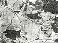 Kiesersche Forstkarte Nr. 82 Zaberfeldt.jpg