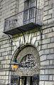 Kilmainham Gaol (8140010888).jpg