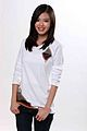 Kimberly Chia Profile Picture.jpg