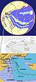 Kimméria és a Tethys-öböl.jpg