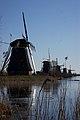 Kinderdijk windmills v12.jpg