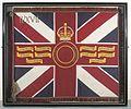 King's Colour, 2nd Battalion, 17th Dogra Regiment 1926-1947.jpg