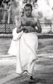 King Balarama Varma Chithira Thirunal.png